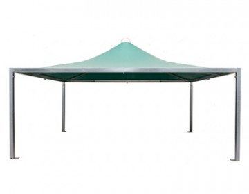 шатра малка