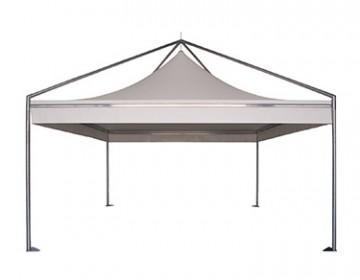 шатра чадър