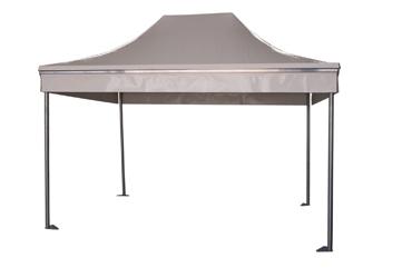 шатра купол